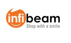 Infibeam.com Toll Free Number | Infibeam Customer Care Helpline Number | Service Support Number