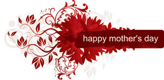 happy mothers day wallpapers 2017