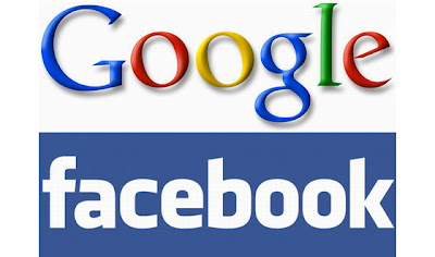 How To Invite Your All Facebook Friends To Google+