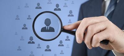 cara-melihat-peluang-bisnis-menganalisa-trend
