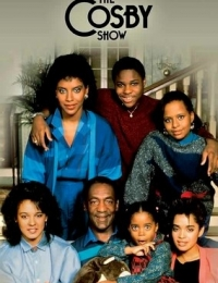 The Bill Cosby Show 1 | Bmovies
