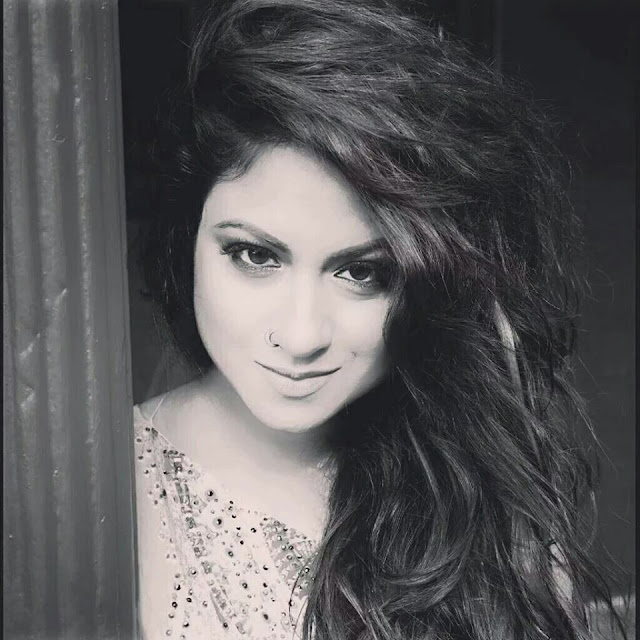 Priya Malik husband, wiki, without bra, hot, bigg boss, instagram, twitter, age, biography