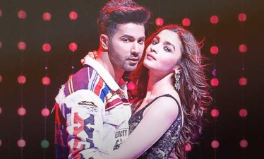 Tamma Tamma Again (Badrinath Ki Dulhania 2017) - Badshah, Bappi Lahiri, Anuradha Paudwal Song Mp3 Full Lyrics HD Video