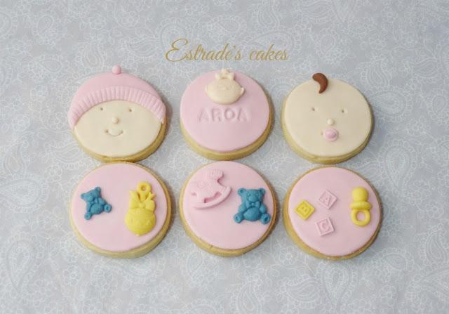 galletas de bebe 1