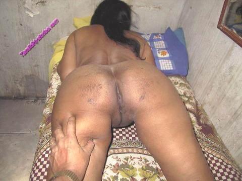 tampa bay nude