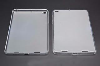 op-lung-Xiaomi-Mipad-2