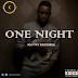 Kenny Kredible - One Night