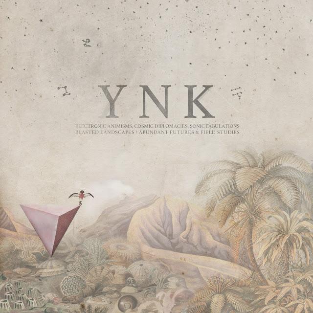 http://islandssongs.blogspot.de/p/ynk.html