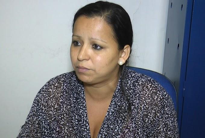 ITAITUBA/PA: O NUMERO DE ATENDIMENTOS NO CONSELHO TUTELAR  AUMENTARAM SIGNIFICATIVAMENTE NESTE SEMESTRE DO ANO COM RELAÇÃO AO PRIMEIRO SEMESTRE DO ANO PASSADO