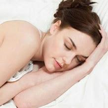 10 Bahaya Yang Ditimbulkan Dari Kebiasaan Tidur Sesudah Makan
