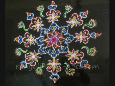 kolam-for-Diwali-6.jpg