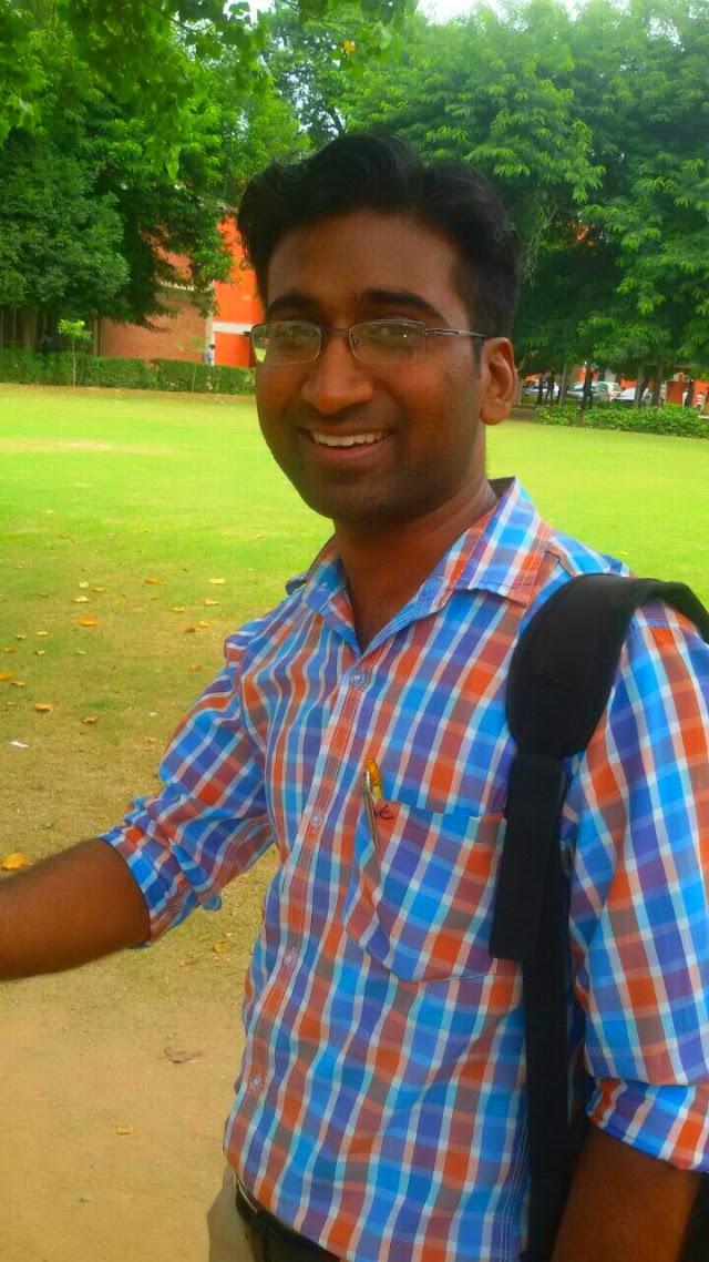 सुशील कुमार शैली की गज़लें