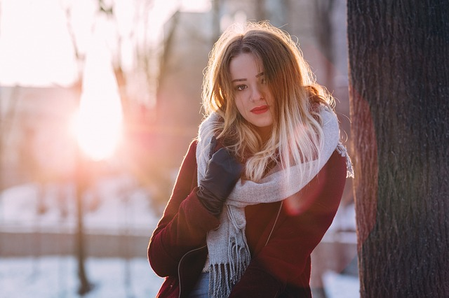 Ways to Care for Skin in Winter