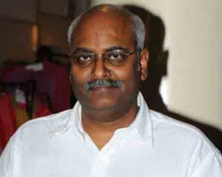M.M.Keeravani Family Wife Parents children's Marriage Photos