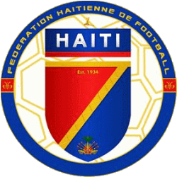 Recent Complete List of Haiti Roster Players Name Jersey Shirt Numbers Squad - Position Club Origin