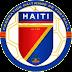 Seleção Haitiana de Futebol - Elenco Atual
