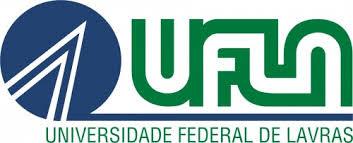 Termo de Cooperação com Universidade Federal de Lavras Carlos Eduardo Silva Volpato e equipe