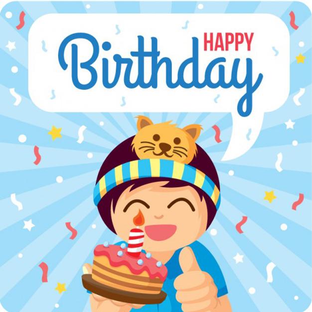 50_Free_Vector_Happy_Birthday_Card_Templates_by_Saltaalavista_Blog_14