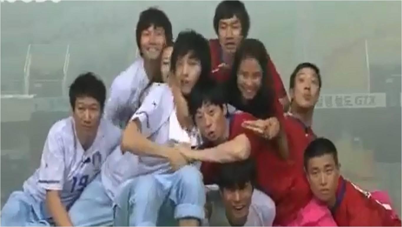 Running man episode 169 korean drama - Malayalam movie charlie video