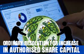 Ordinary-Resolution-Increase-In-Authorised-Share-Capital