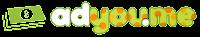 شرح الربح من موقع اديومي adyoume
