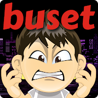 https://play.google.com/store/apps/details?id=com.siswamedia.buset.bukansekedartebakan