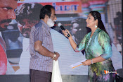 Rayudu Audio Launch-thumbnail-8