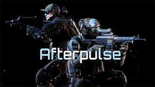 Afterpulse Apk v1.7.2 Free Download for Andorid