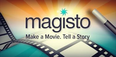 تطبيق-Magisto-لتحرير-الفيديو-علي-الأندرويد