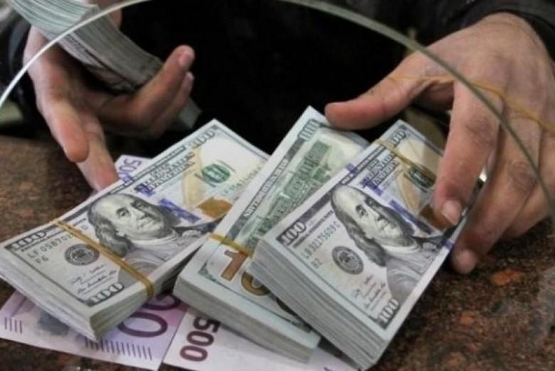 توضيح مهم من جمعية ((قطر الخيرية)) حول التسجيل للمساعدات النقدية