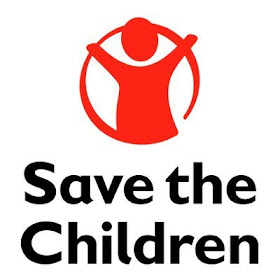 Job Opportunity at Save The Children, Finance Assistant