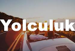 Arabada Dinlenecek Şarkılar