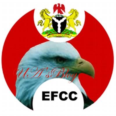 No hiding place for defecting politicians — EFCC