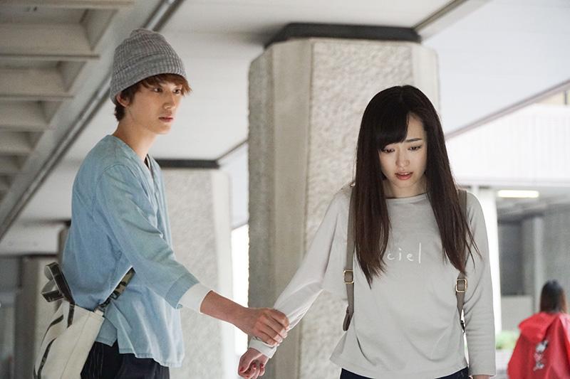 Summary -> Best Japanese Drama Series Reelrundown - #gepezz