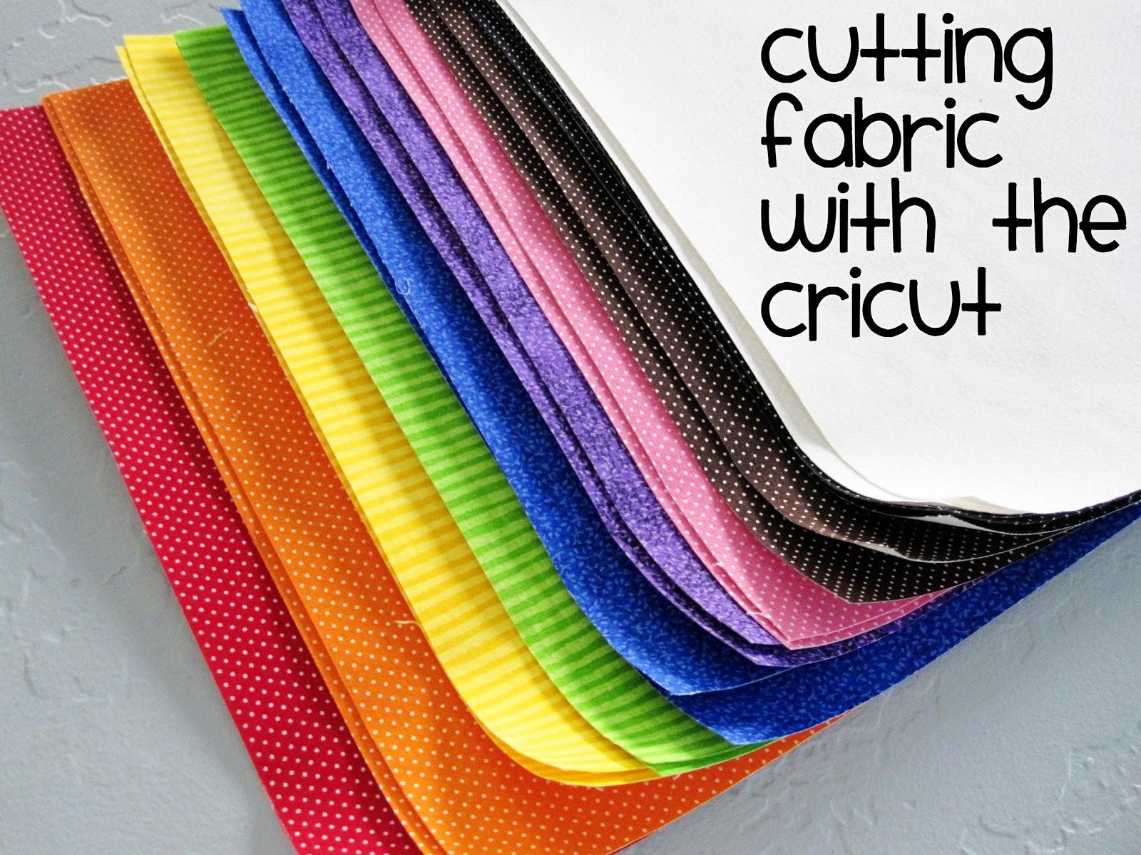 Can You Make Shirts With Cricut Expression