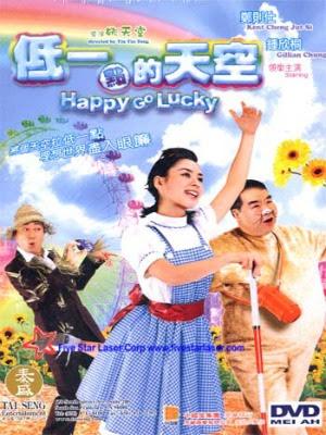 Xem Phim Người Khuyết Tật 2003