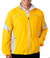 http://wishpromo.com/product/S4610_Storm_Creek_Men_s_Lightweight_Windbreaker_683289