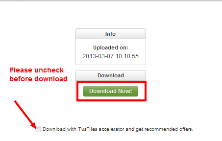 Utorrent Stop Seeding After Download Finished Free Download