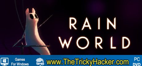 Rain World Free Download Full Version Game PC