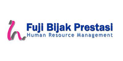 Alamat LPK PT. Fuji Bijak Prestasi ( Lowongan Kerja ) Terbaru