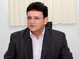 Procurador da República afirma que software utilizado no sorteio das casas do Aluízio Campos garantiu segurança ao processo