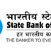 State bank of India (SBI) Mumbai recruitment 2018 for Probationary Officers