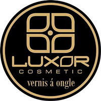 http://www.luxorcosmetic.com.br/