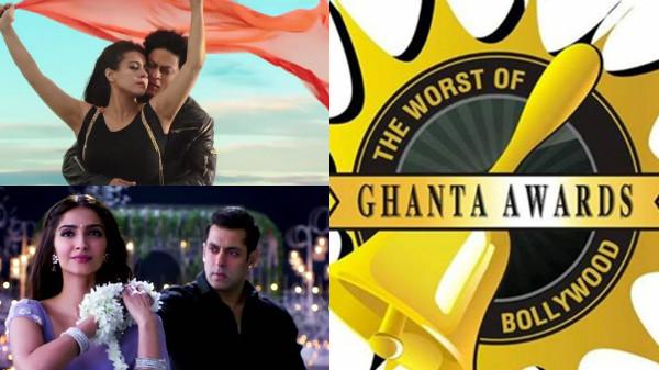 Ghanta-Awards-2016