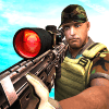 Gratis Unduh Permainan Aksi Super Seru War Duty Sniper 3D APK Version 1.2