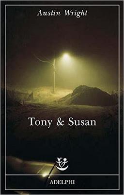Tony & Susan PDF