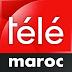 تردد قناة télé maroc على نايلسات وهوت بيرد لرشيد نيني القناة الجديدة بالمغرب التي اثارت الجدل