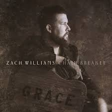 Zach Williams, Free Music, New gospel, Videos Christians, New Song, NewSong, Lyrics Christian, New Videos, Pop, Music Country, Chain Breaker