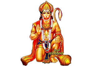 Anjaneya Jayanti In India | Hindu Devotional Blog