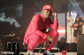 http://beanballmedia.blogspot.com.ng/2015/07/super-star-tuesday-with-olamide.html